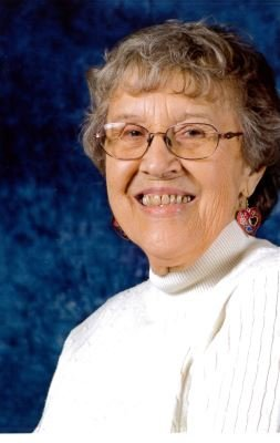 Madeline Carol Ecalbarger  Obituary