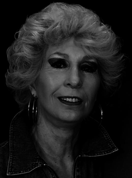 Mae Anne Beech  Obituary