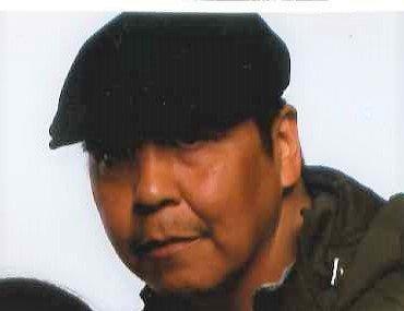 Malescio Aguilar Jr  Obituary