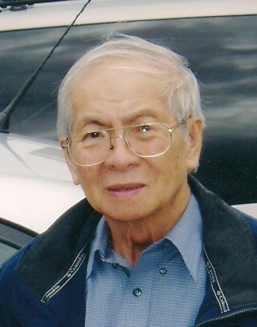 Manuel Zafra Lim Sr  Obituary