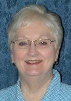 Margaret Elizabeth Libby  Obituary