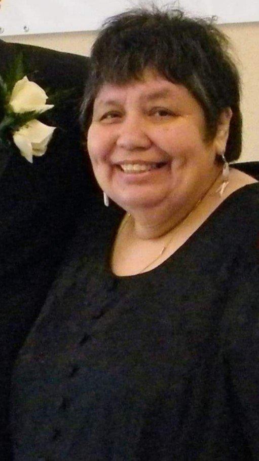 Margaret Rose Abbott  Obituary