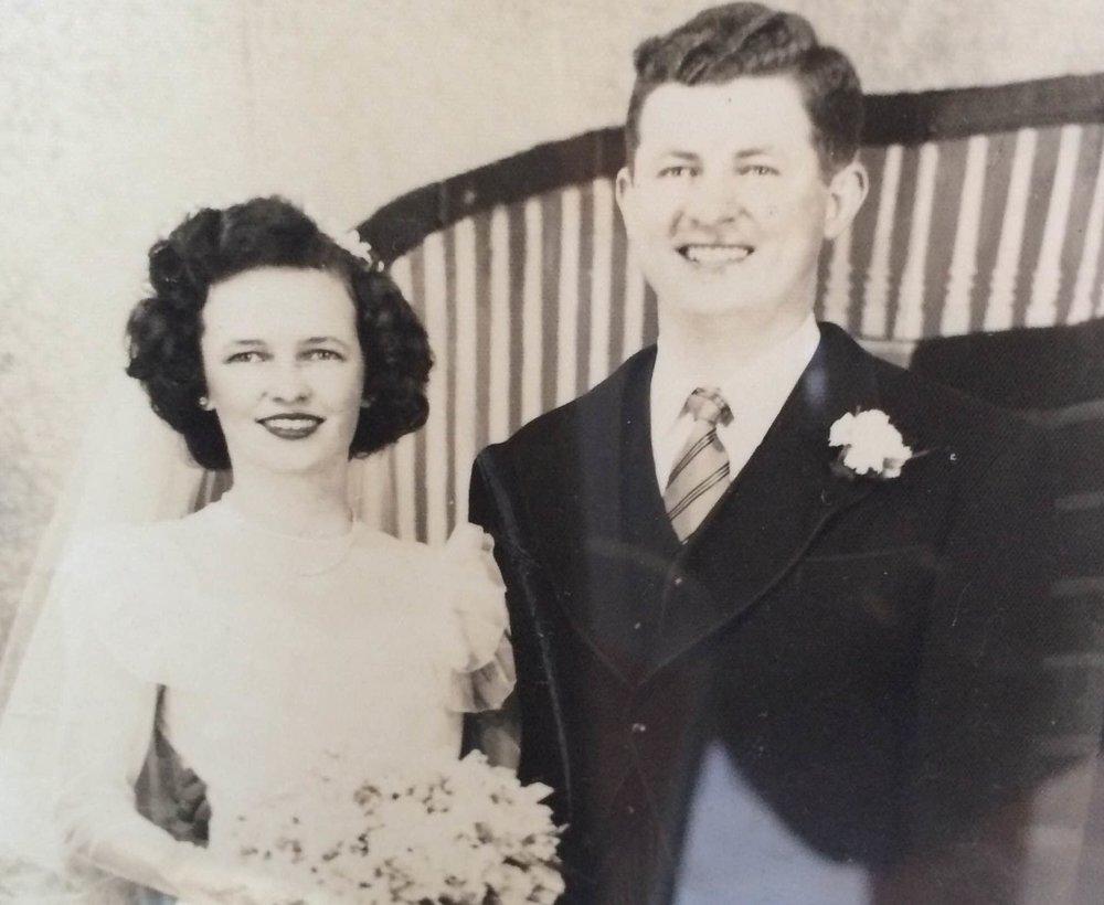 Marguerite Peggy Elizabeth ONeill  Obituary