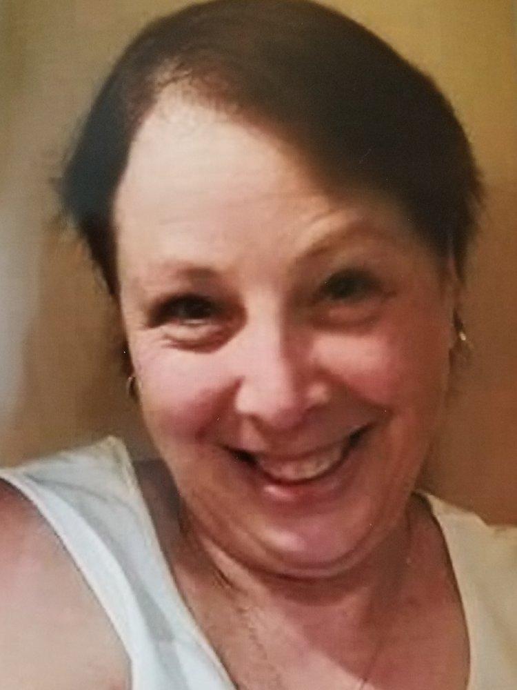 Maria Bergley  Obituary
