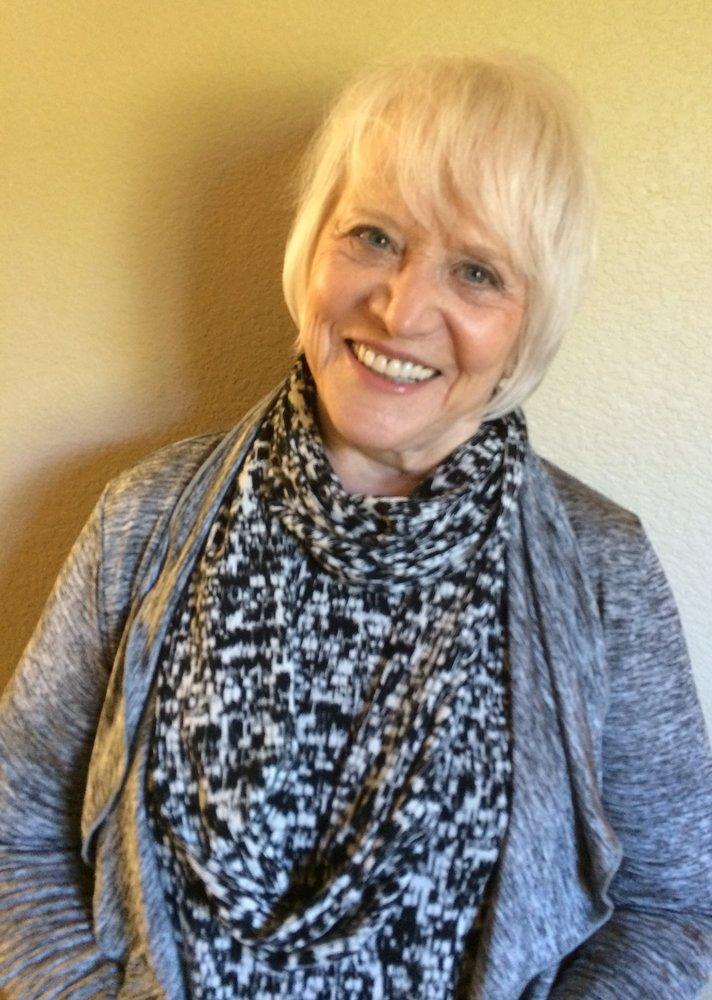 Marjorie Elvera Good  Obituary