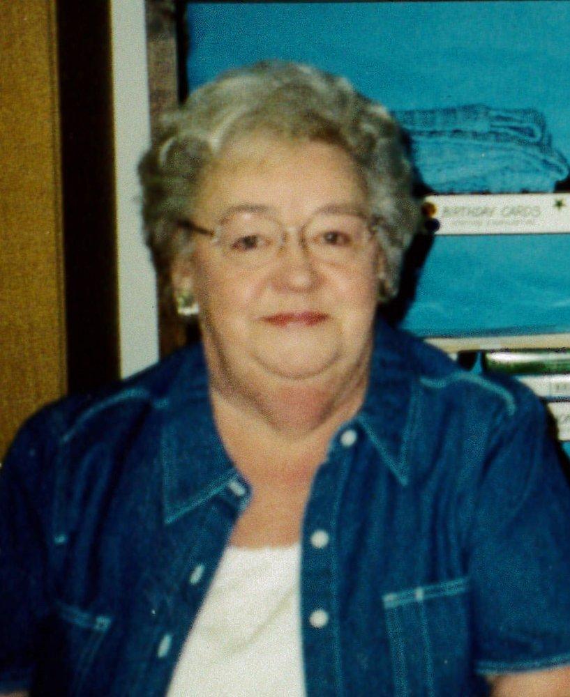Marlene D. Bakke  Obituary