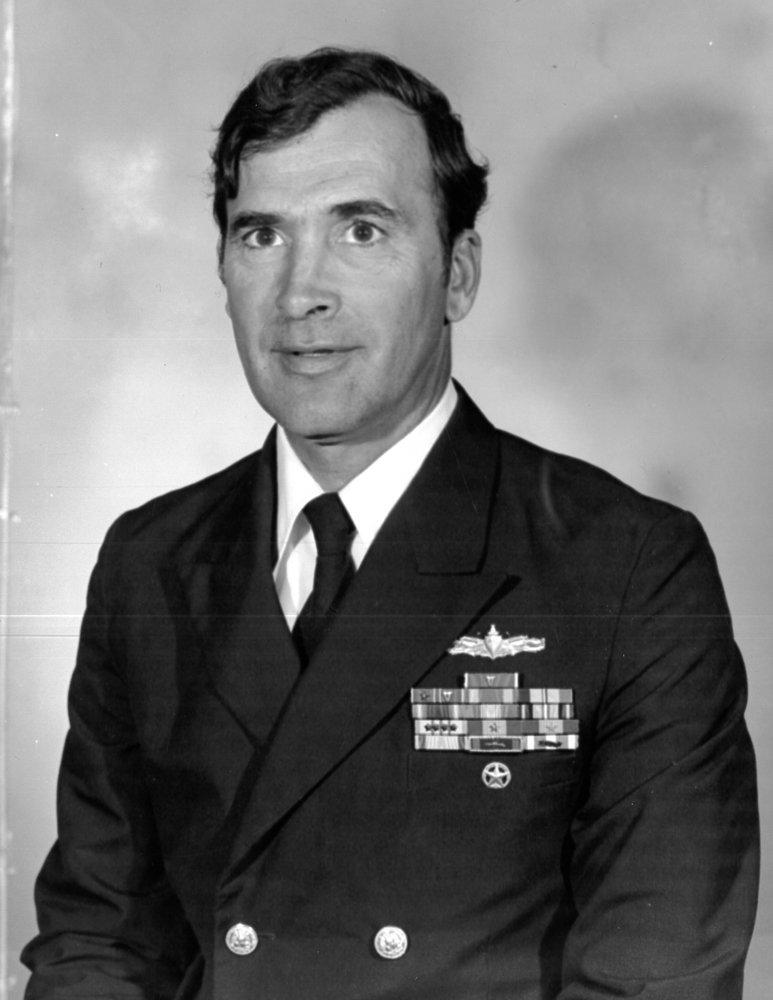 Marshall Pat Bartlette Brisbois  Obituary