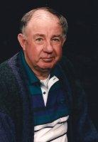 Martin B. Morse  Obituary