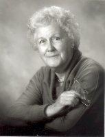 Mary L. Selene  Obituary