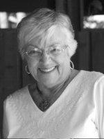 Mary Lu Breece  Obituary