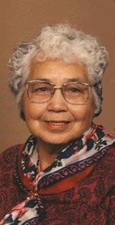 Mary Helen Cagey  Obituary