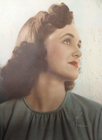 Maryn Jean Reid  Obituary