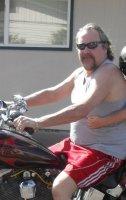 Matthew Craig Miller  Obituary
