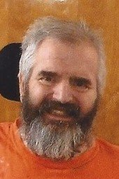 Matthew John McCauley  Obituary