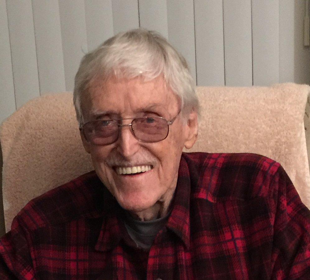 Maxwell C. King  Obituary