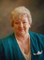 Melba Sue Sunel  Obituary