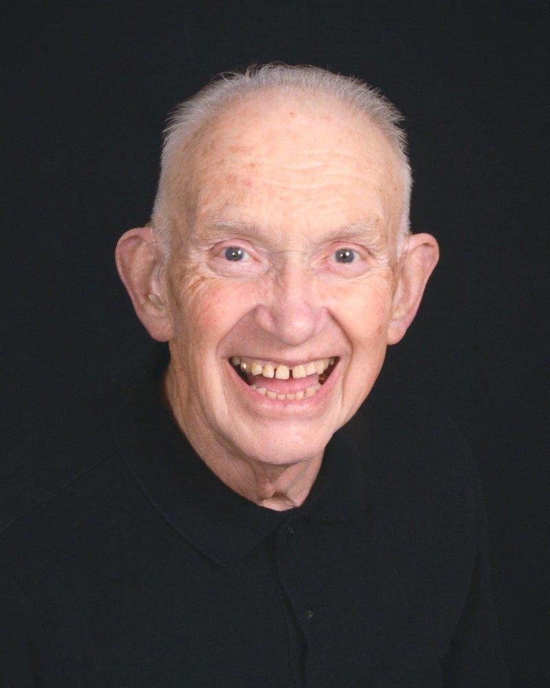 Melvin John Friend  Obituary
