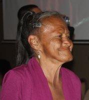 Melvina May Tom  Obituary