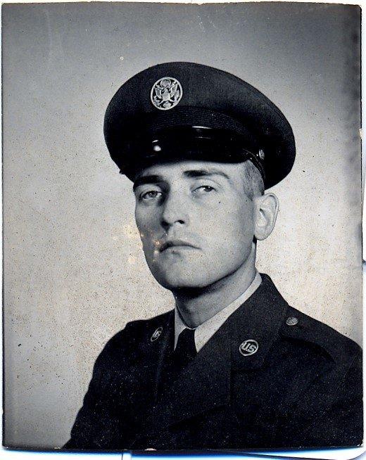 Merland Hans Robert Hanson  Obituary