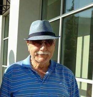 Mervin Eugene Honrud  Obituary