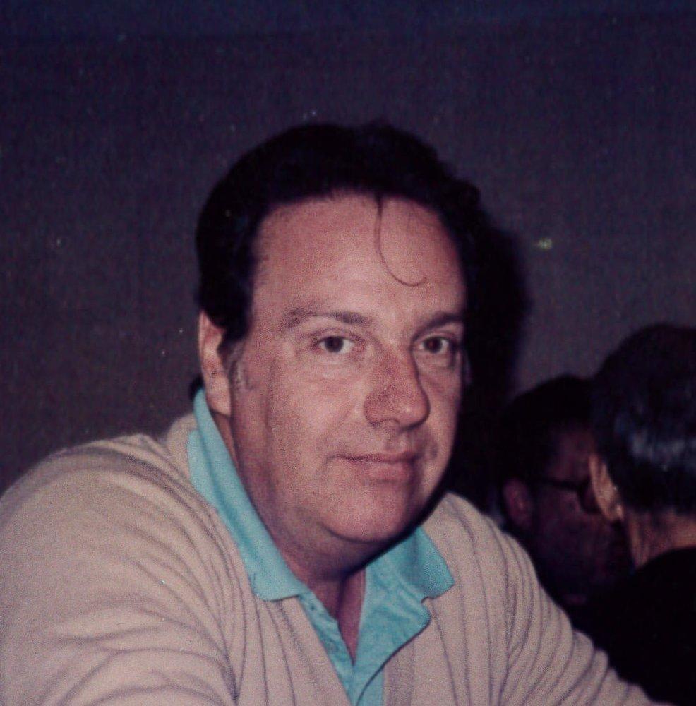 Michael Berman  Obituary