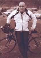 Michael Gene Ratayczak  Obituary