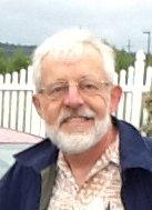 Michael Glen Holl  Obituary