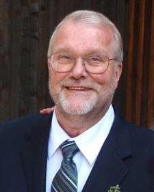 Michael Ladd Kohl  Obituary