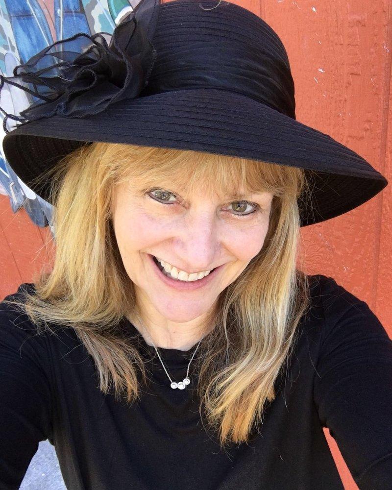 Michelle Lee Lanz  Obituary