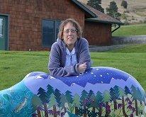 Michelle Marie Hoddevik  Obituary