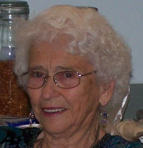 Mildred Schoessler  Obituary