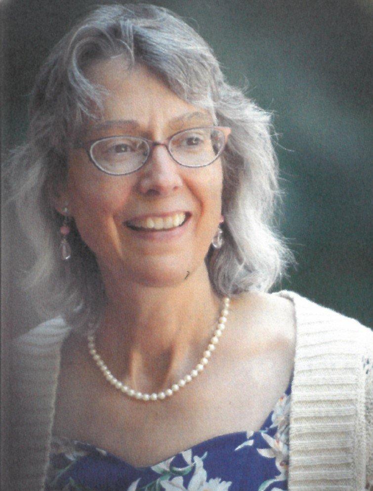 Miranda Rainbow Heart  Obituary