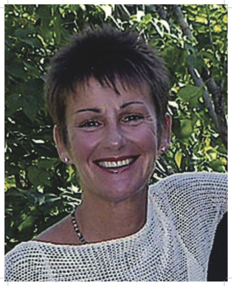 Molly Jane Mallahan Gardiner  Obituary