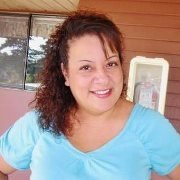 Nara Monica Arida  Obituary