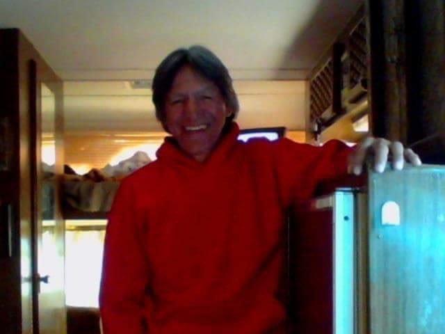 Nathan Allan Cultee Sr  Obituary
