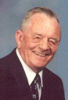 Neil R Thomas  Obituary