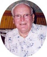 Nicholas DeMaio  Obituary