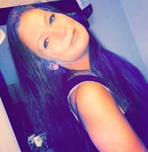 Nicole Nikki Pearson  Obituary