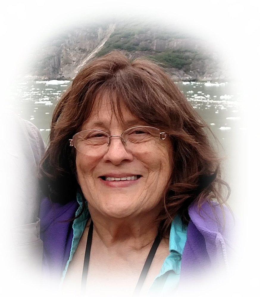 Noma Elaine Winchester  Obituary