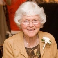 Norma E. Dawes  Obituary
