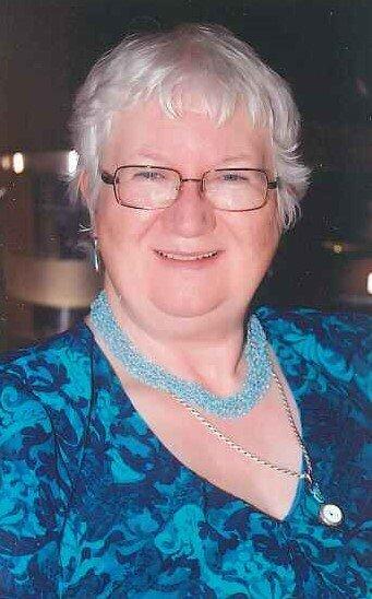 Norma Kathryn Kremser  Obituary