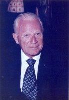 Norris Ethmer Adams  Obituary