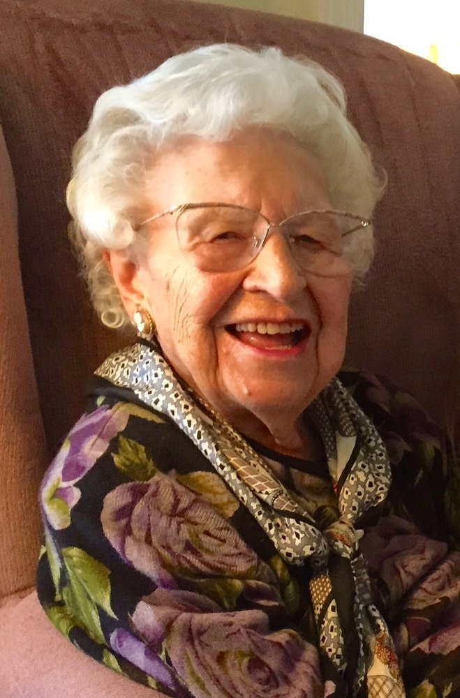 Olive Frances Widdifield Keyes  Obituary