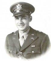 Oliver Conrad Yanco  Obituary