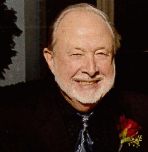 Otto Eugene Bouma  Obituary
