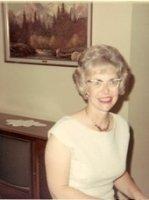 Patricia A. Beard  Obituary