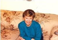 Patricia A. Cranfill  Obituary