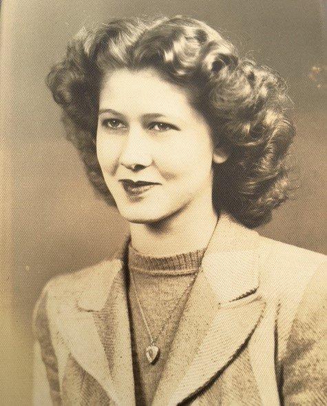 Patricia Ann Stromer  Obituary