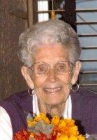Patricia Hawkins  Obituary