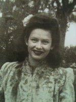 Patricia Lee Glahn  Obituary
